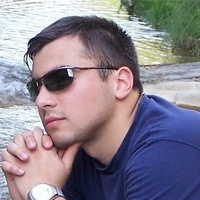 Дмитрий, 35 лет, Телец, Санкт-Петербург