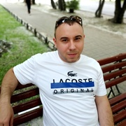 Алексей 31 год (Телец) Абакан