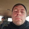Сергей Абрамов, 32, г.Петропавловск-Камчатский