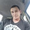 Милош, 25, г.Топола