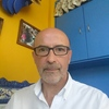 juan, 59, г.Валенсия