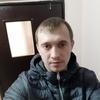 Вадим, 33, г.Красноярск