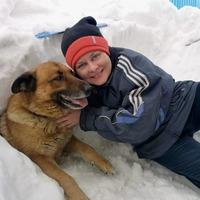 Ольга, 52 года, Рак, Тюмень