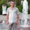Sergey, 51, Olenegorsk