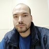 Денис Андрюшин, 27, г.Санкт-Петербург