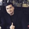 Javohir, 27, г.Сырдарья