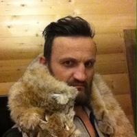 Олег, 45 лет, Близнецы, Москва