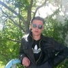 Артём, 30, г.Каменногорск