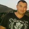 Айчик, 36, г.Бишкек