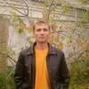 Ринат, 40, г.Уральск