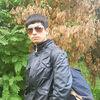 АЙсДЫНя, 31, г.Рублево