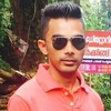 naughtyboy, 29, Kozhikode