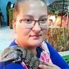 Юлия, 34, г.Актау