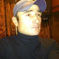 Саша, 44 года, Рыбы, Санкт-Петербург