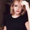 Elena, 20, Satka