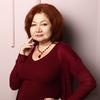 Стелла, 54, г.Казань