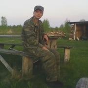 Алексей 37 лет (Рак) Демидов