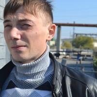 Артём Конев, 29 лет, Скорпион, Хабаровск
