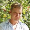 Сергей, 40, г.Иркутск