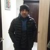 ВАСИЛИЙ, 30, г.Мариуполь