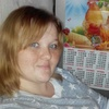 Lyuba Pimenova, 30, Elektrogorsk