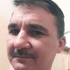 Rus, 44, г.Ташкент
