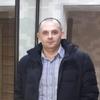 Александр, 37, г.Зеленогорск (Красноярский край)