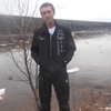 Андрей, 41, г.Усть-Кут