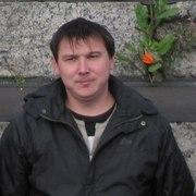 Миша 39 Козьмодемьянск