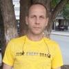 Александр Рассказов, 44, г.Самара