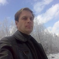 Дмитрий, 45 лет, Телец, Владивосток