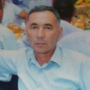 Асилбек 52 Бишкек