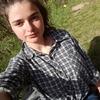 Яна, 16, г.Хмельницкий
