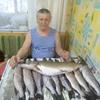 ЛЕОНИД, 63, г.Красноярск