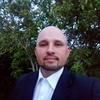 Андрей, 37, Одеса