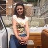 Lesia, 36, г.Киев