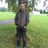 Иван, 39, г.Ермаковское