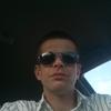 Паша, 35, г.Новоуральск