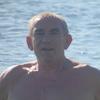 леонид, 63, г.Иркутск