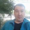 Dulat, 35, Aktobe