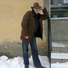 Юрий, 52, г.Липецк