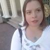 Дарья, 31, г.Санкт-Петербург