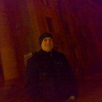 иигиргрлол, 40 лет, Козерог, Тернополь