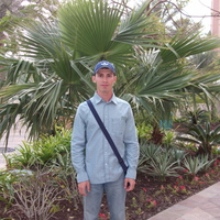 Vadim, 37 лет, Овен, Ашхабад
