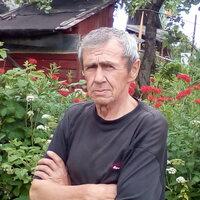 Загит, 68 лет, Рыбы, Санкт-Петербург