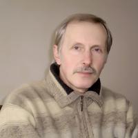Виктор, 63 года, Лев, Мытищи