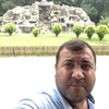 Namig, 40, г.Долгопрудный