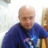 александр, 25, г.Осиповичи