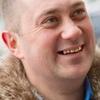 Дмитрий, 42, г.Тольятти