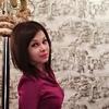 Марина, 29, г.Ростов-на-Дону